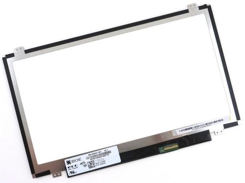 """Dell Latitude E5450 E7450 3450 14"""" WXGAHD Widescreen Matte LCD  - W92HV"""