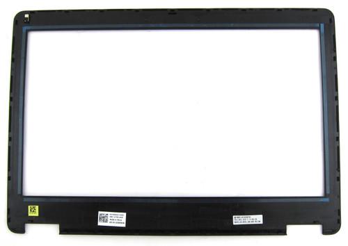 Dell Latitude E7270 Laptop LCD Trim Bezel No Cam Window - 30RWW