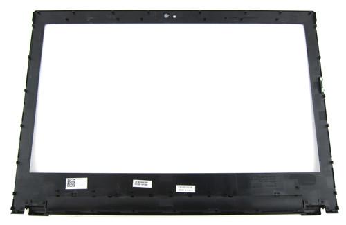 "Dell Inspiron 15 3541 3542 3543 15.6"" Front Trim LCD Bezel - 4KF62"