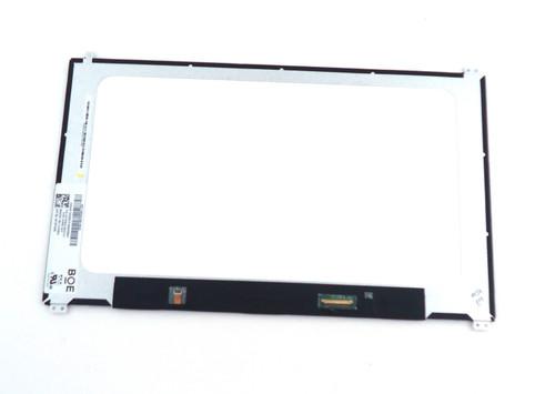 """Dell Latitude 7480 / 7490 14"""" WXGAHD Wide screen LED LCD - F3FWN"""
