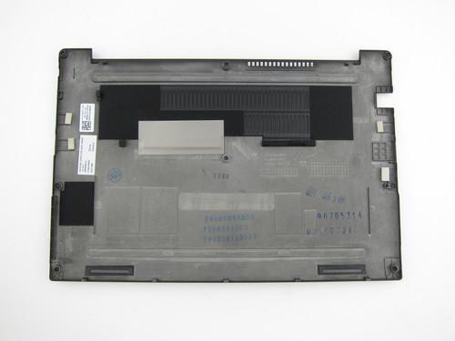 Dell Latitude 7390 Laptop Bottom Base Panel Assembly - YNM35 back