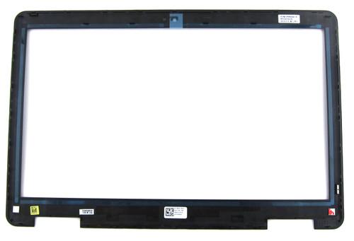 """Dell Latitude E5540 15.6"""" LCD Front Bezel W/ Cam Port - NR5CC"""