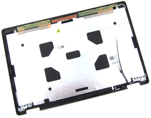 Dell Latitude 5590 5591 Precision 3530 LCD Back Cover Lid - RV800