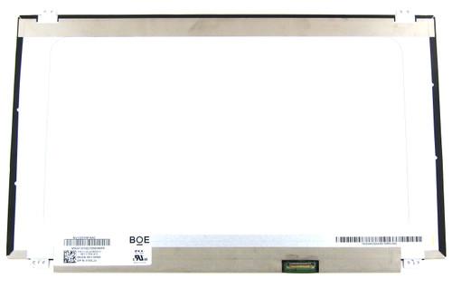 "Dell G3 3579 G5 5587 15.6"" FHD Matte LED Widescreen LCD - 12CJJ"