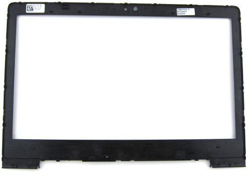"""Dell Chromebook 13 7310 13.3"""" Front LCD Bezel NON Touch - TF3P3"""