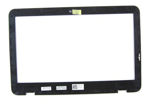 "Dell Inspiron 11 3180 11.6"" Front LCD Trim Bezel - DMG0M"