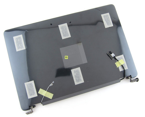 Dell Latitude E5550 HD LCD Touch Screen LCD Assembly - 91V0J