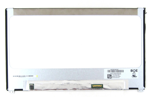 """Dell Latitude 7480 / 7490 14"""" LED FHD  Widescreen LCD  - 6HY1W"""