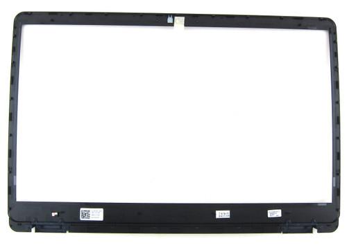 Dell Inspiron 5584 LCD Trim Bezel W/ Cam Port - PDT08