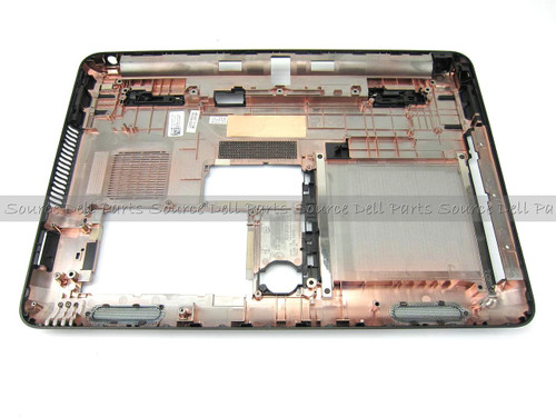 Dell Inspiron 14z N411z Laptop Bottom Base Case - JG0WF (B)