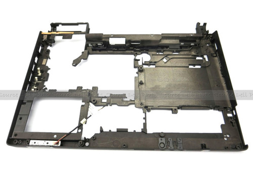 Dell Studio XPS 1340 Laptop Bottom Base - GGHNK