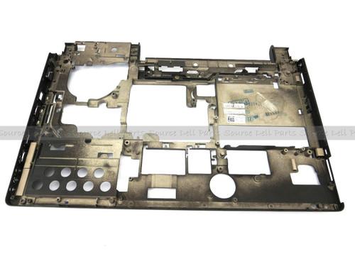 Dell Studio XPS 1640 Laptop Bottom Base - Y708R