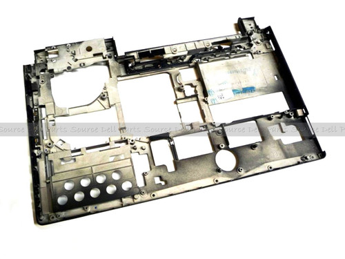 Dell Studio XPS 1645 Laptop Bottom Base - 3MGD2