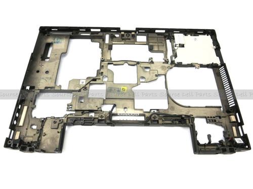 Dell Latitude E6510 Laptop Bottom Base Cover Assembly - XNRJC