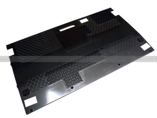 Dell Studio XPS 1640 Access Panel Door Cover - W499D