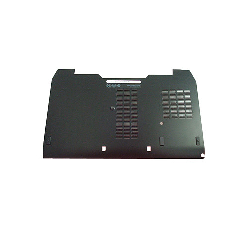 Dell Latitude E6410 E6510 Precision M4500 Media Volume Button Cover TWC31