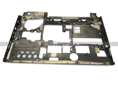 Dell Studio XPS 1640 Laptop Bottom Base Case - U033F