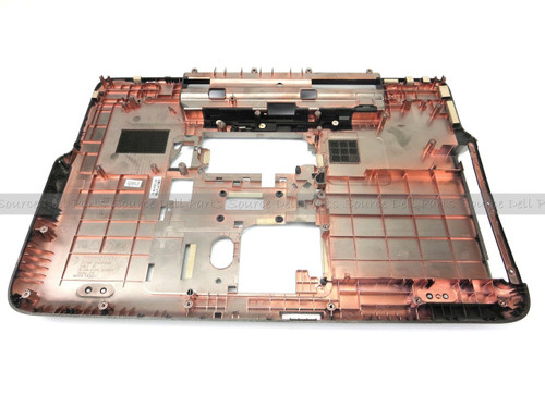 Dell XPS L501X, L502X Laptop Bottom Base Assembly - FKFXX