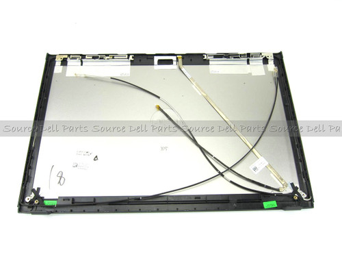 """Dell Vostro 3500 15.6"""" LCD Back Cover Lid - T4J0G"""