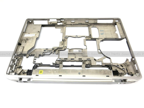 Dell Latitude E6420 Laptop Bottom Base Case - 16F7C