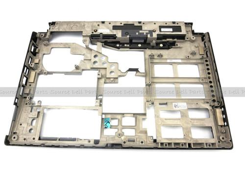 Dell Studio 1735 / 1737 Laptop Bottom Base Case - G898D