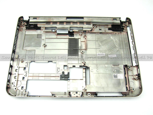 Dell Inspiron 5421 Vostro 2421 laptop Bottom Base Case - Y942V