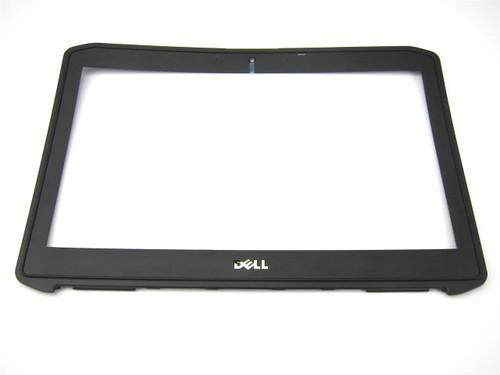 Dell Latitude E5420 Laptop 14