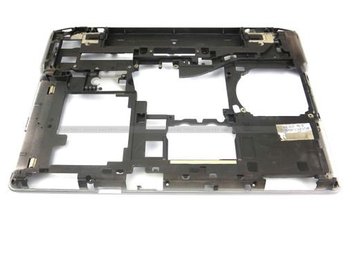 Dell Latitude E6530 Laptop Bottom Base Cover Assembly - G3K7X