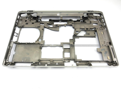 Dell Latitude E6530 Laptop Bottom Base Cover Assembly - G3K7X