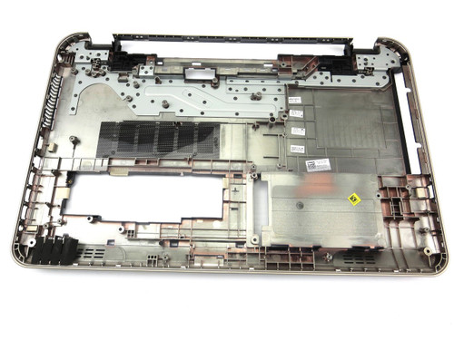 Dell Inspiron 5721 / 3721 Laptop Base Bottom Case - GCJXJ