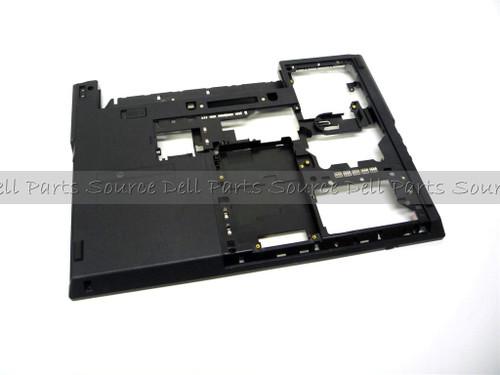 Dell Latitude E5410 Laptop Bottom Base Case - 677CY