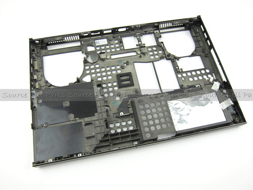 Dell Precision M4600 Laptop Bottom Base Case - 36VMF