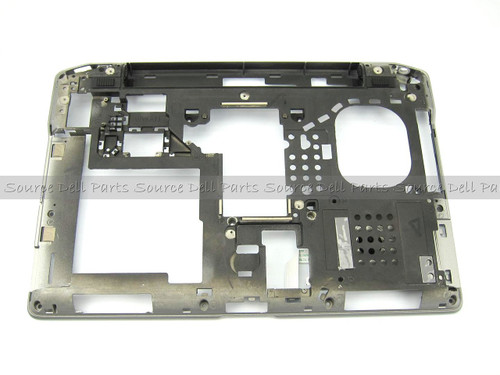 Dell Latitude E6320 Laptop Bottom Base Case Assembly - 1P2GC