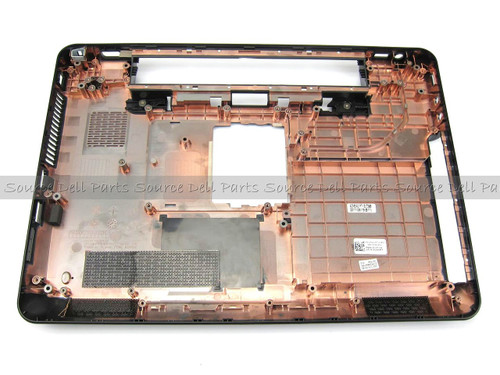 Dell Inspiron N4010 Laptop Bottom Base Assembly - GWVM7