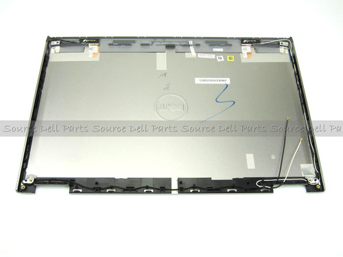 "Dell Vostro 3560 Laptop 15.6"" LCD Back Cover Lid  - 1H4N4"