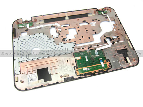 Dell Inspiron 5720 7720 Palmrest Touchpad Assembly - RC3X0