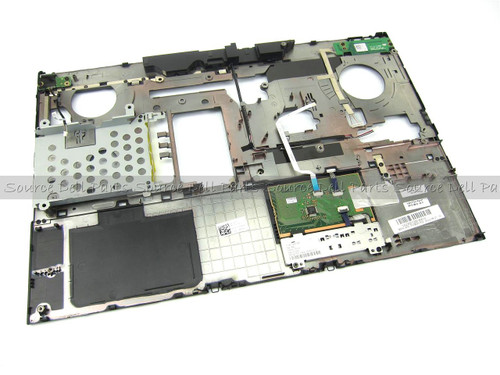 Dell Precision M4600 Palmrest & Touchpad Assembly - VPTH8 (A)