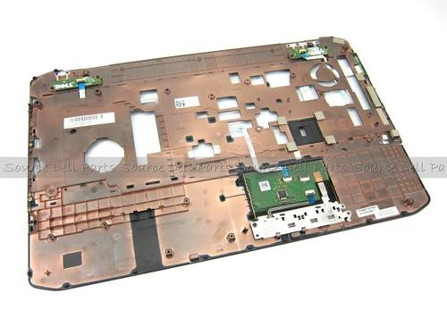 Dell Latitude E5520 Single Pointing Palmrest Touchpad  - JDXVC