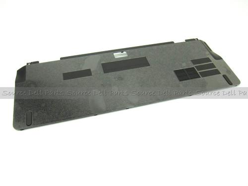 Dell Latitude 6430u Bottom Base Access Panel Door  - 7N9YY