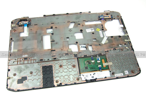 Dell Latitude E5530 Palmrest Touchpad Assembly - 7671J