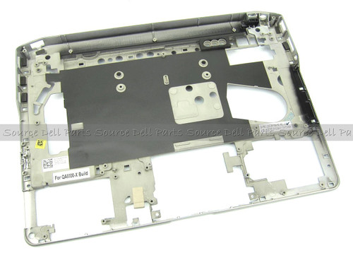 Dell Latitude E6230 Palmrest Sub Cover - C5W98