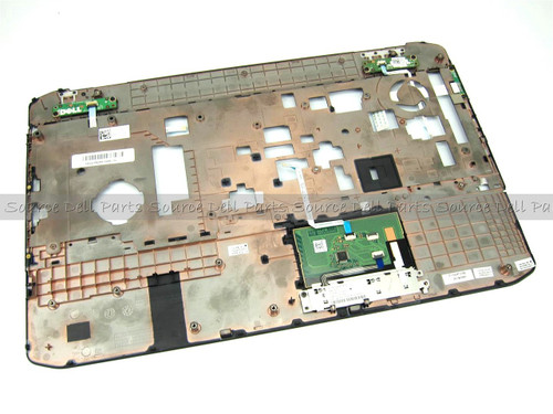 Dell Latitude E5520 Single Pointing Palmrest Touchpad - 9H5WW
