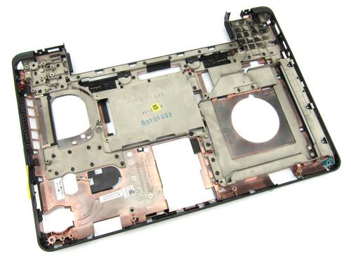 Dell Latitude E5440 Bottom Base Assembly - 0DFDY