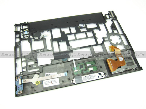 Dell Latitude E4200 Palmrest Touchpad Assembly - F119F