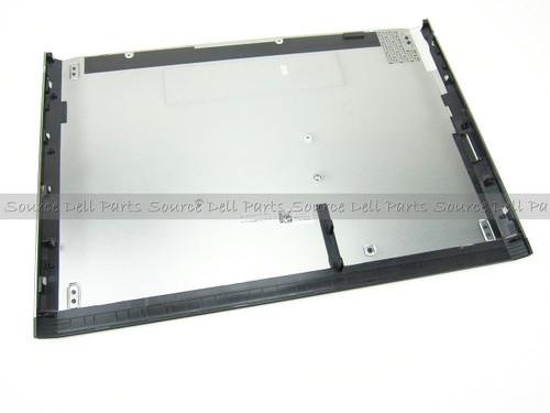 Dell Vostro V130 Bottom Base Case Assembly - 2KMVW (A)