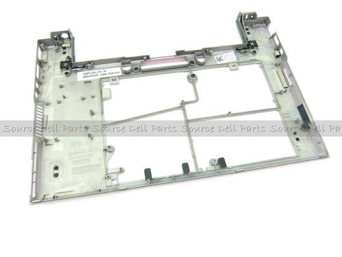 Dell Latitude E4200 Pink Laptop Bottom Base Assembly - D569F