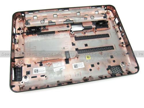 Dell Inspiron 1018 Laptop Base Bottom Assembly - FXTTV