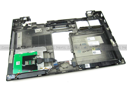 Dell Latitude E4310 Laptop Bottom Base Assembly - T7J4M