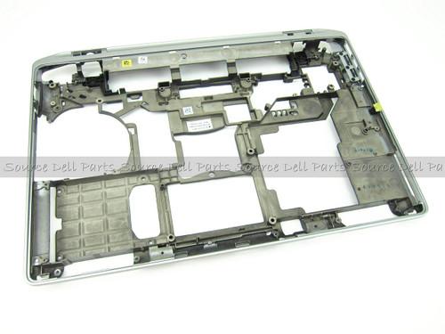 Dell Latitude E6420 ATG Laptop Bottom Base Case Assembly - 93DRK