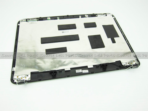 """Dell Vostro 1014 / 1088 14"""" LCD Back Cover Lid Assembly - F7RM3"""